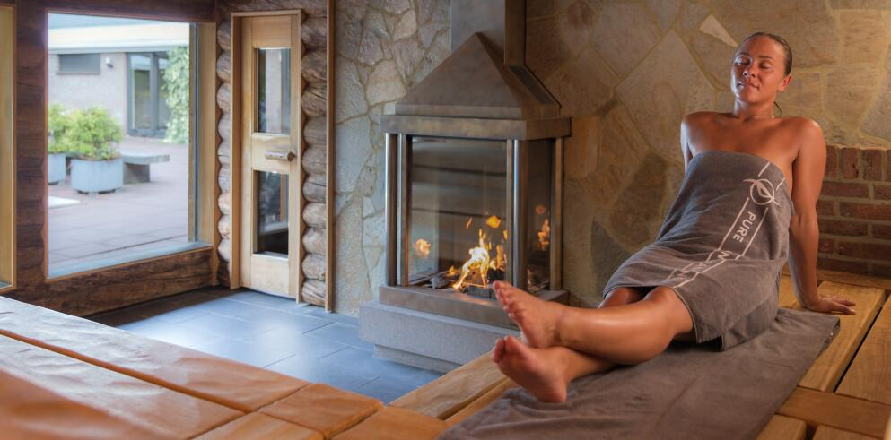 Best Western Hotel Nobis Asten 73599