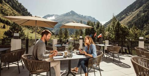 hotel-wildspitze-2