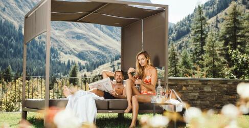 hotel-wildspitze-1