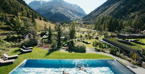 hotel-wildspitze-16