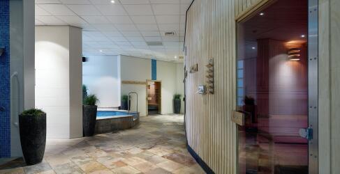 hub-hotel-mierlo-3