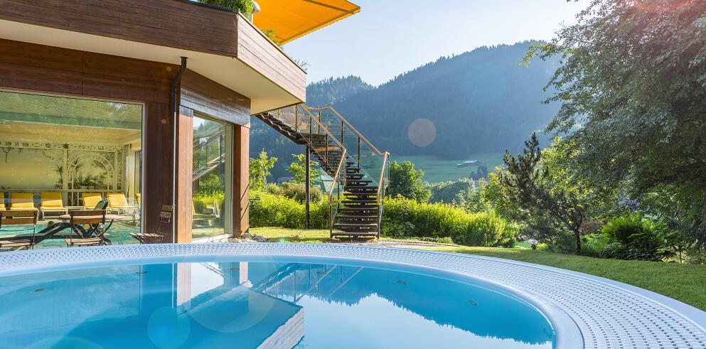 Alpenhotel Oberstdorf – ein Rovell Hotel 74148