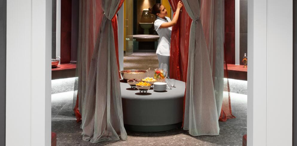Grand Hotel Trieste & Victoria 7419