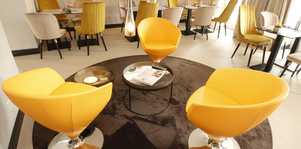 Amelie Hotel & Appartements Landau (Pfalz) 74271