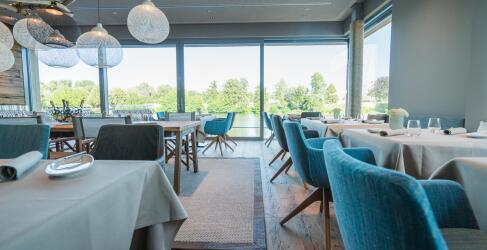 Lago hotel & restaurant am See-21