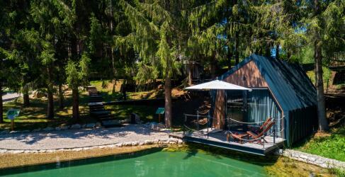 plitvice-holiday-resort-4