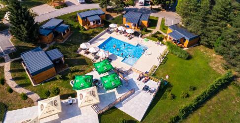 plitvice-holiday-resort-1