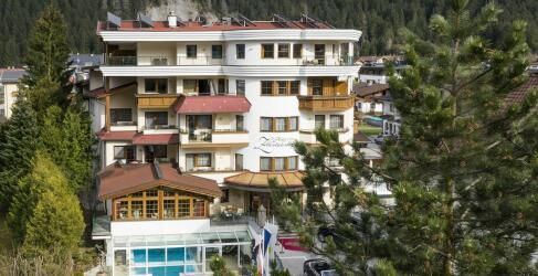 hotel-zillertalerhof-3