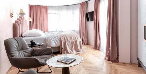 hotel-zillertalerhof-2