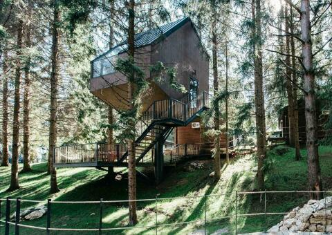 plitvice-holiday-resort-0
