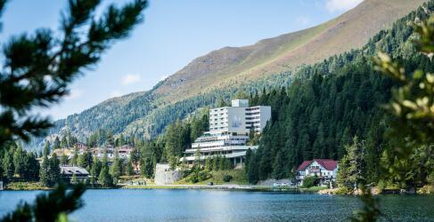 panorama-hotel-turracher-hoehe-11