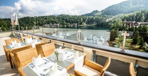 panorama-hotel-turracher-hoehe-2