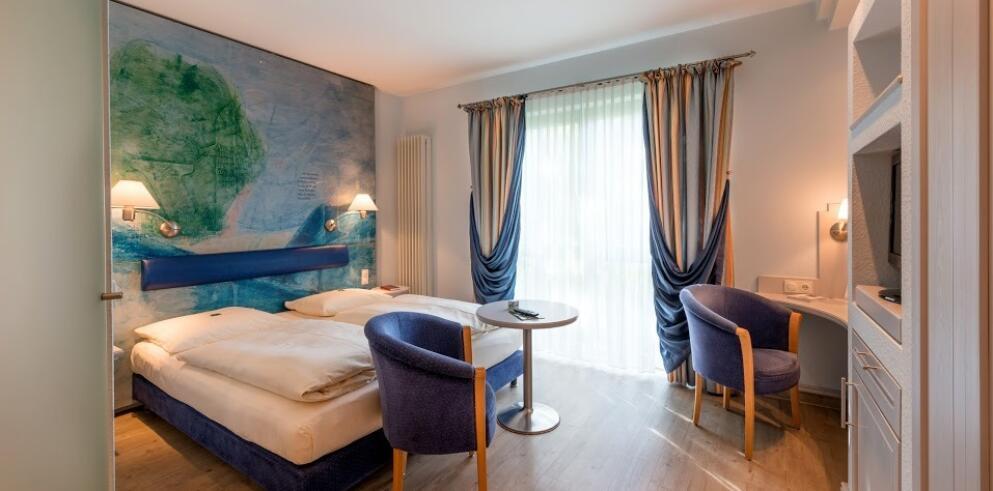 Romantik Hotel Gasthaus Rottner 74706