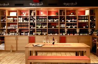 4* Weinhotel Kaisergarten