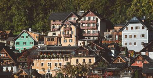 heritage-hotel-hallstatt-1