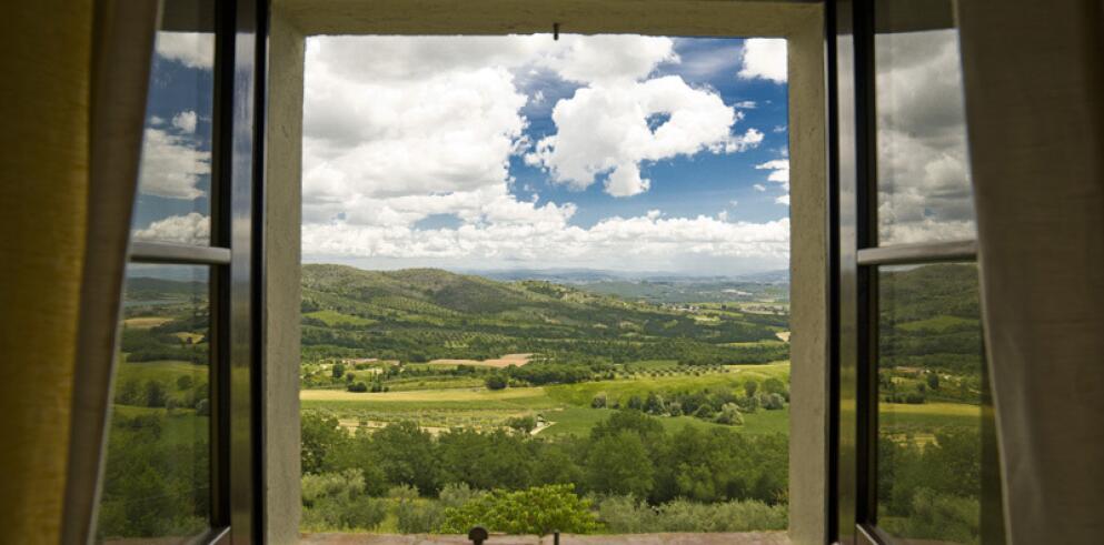 Relais Villa Monte Solare 7496