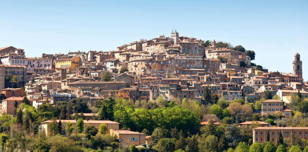 Relais Villa Monte Solare 7502