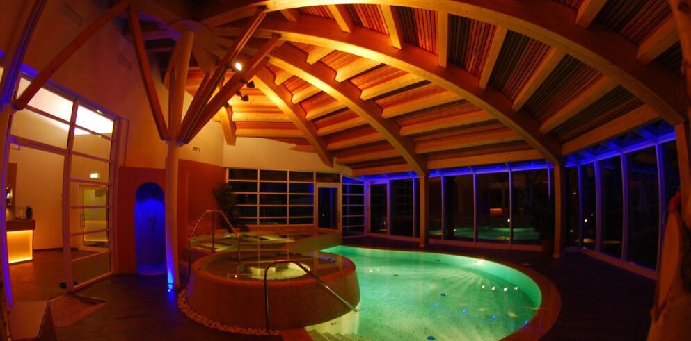Hotel Montana 7510