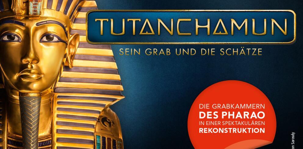 tutanchamun-ausstellung-0