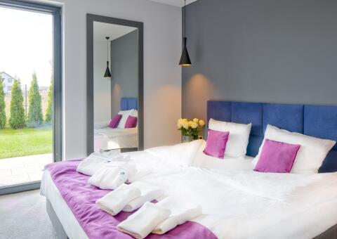 baltin-hotel-spa-5