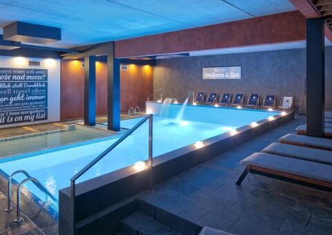 baltin-hotel-spa-0