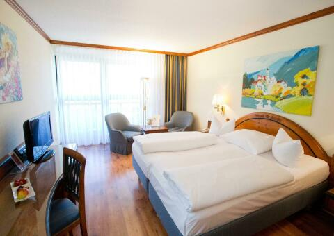 Riessersee Hotel-3
