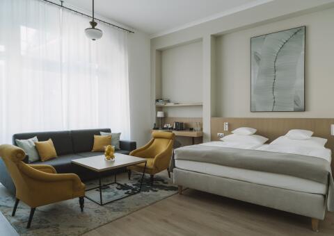 Art Hotel-0