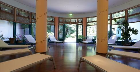 MAXX Hotel Jena-4