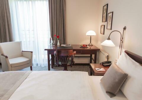 MAXX Hotel Jena-1