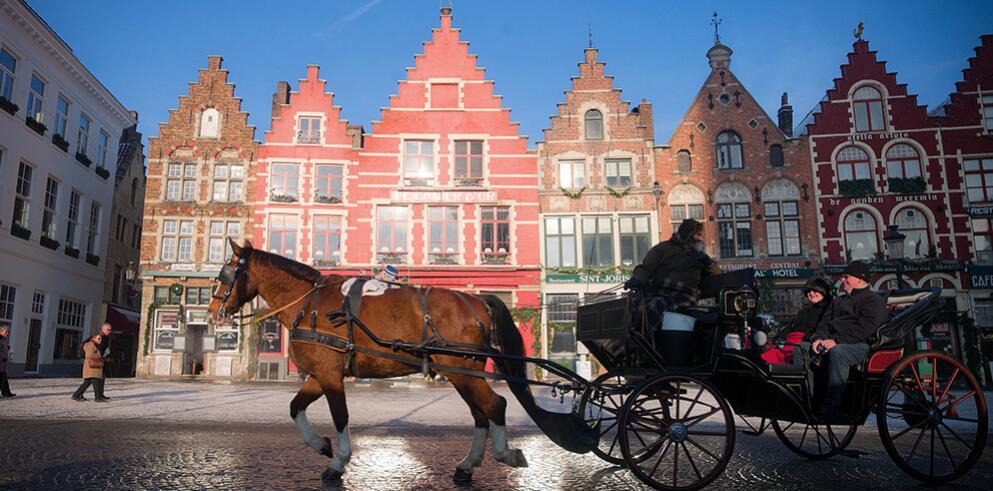 Grand Hotel Casselbergh 759