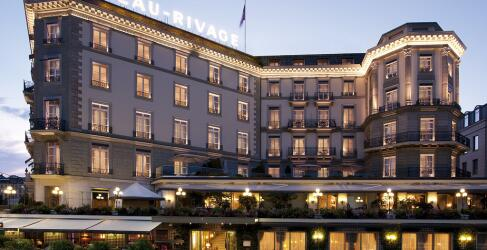 Hotel Beau-Rivage Geneva-5