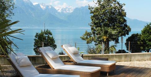 Royal Plaza Montreux-8