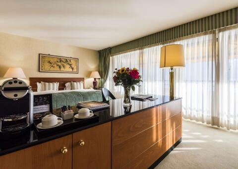 Royal Plaza Montreux-3