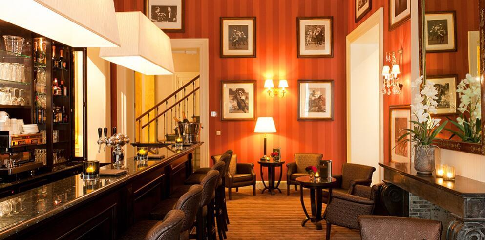 Grand Hotel Casselbergh 761