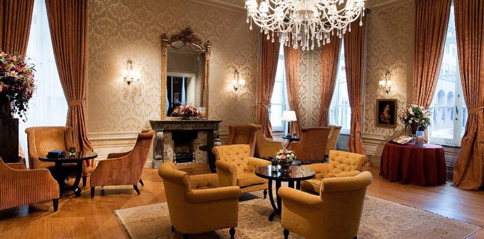 Grand Hotel Casselbergh 764