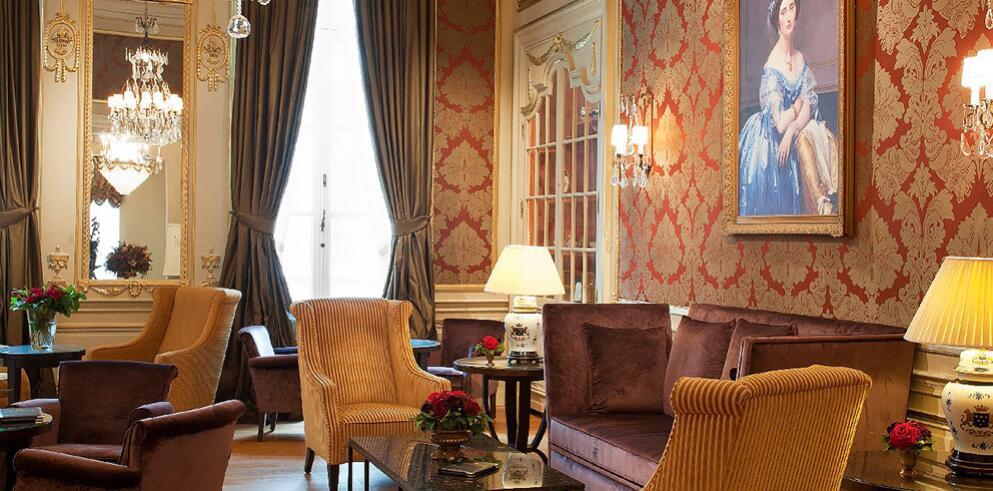 Grand Hotel Casselbergh 765