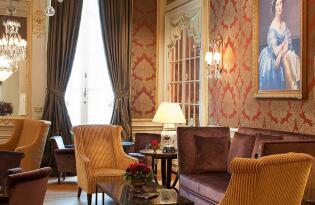 Romantisches Luxuserlebnis in der historischen UNESCO-Stadt Brügge