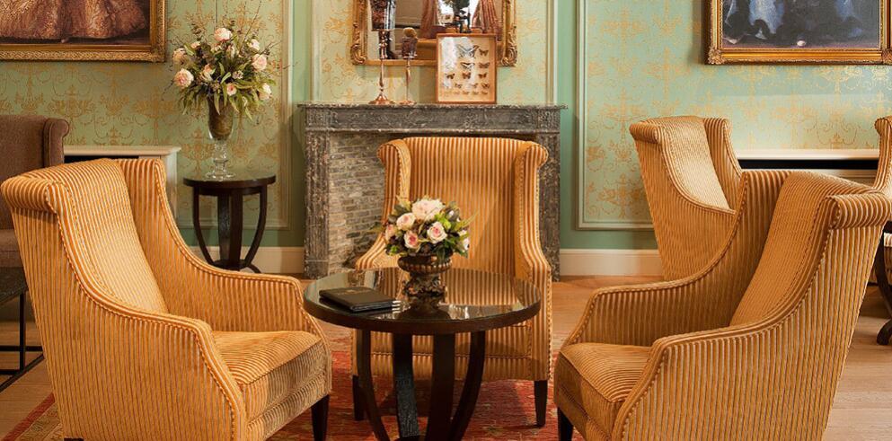 Grand Hotel Casselbergh 766