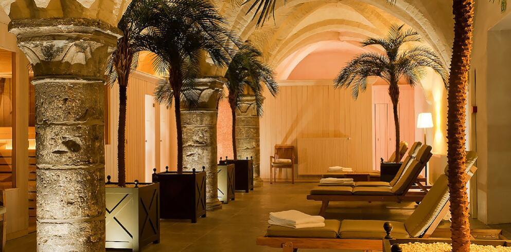 Grand Hotel Casselbergh 767