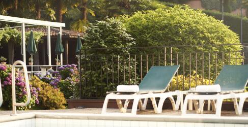 Hotel Belvedere Locarno-16