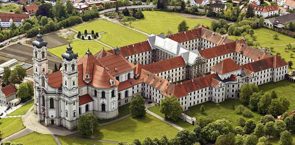 Parkhotel Maximilian 7690