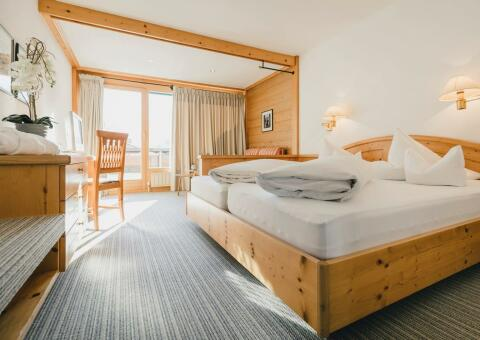 alpenhotel-montafon-10