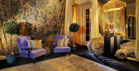 Grandhotel Villa Castagnola-8