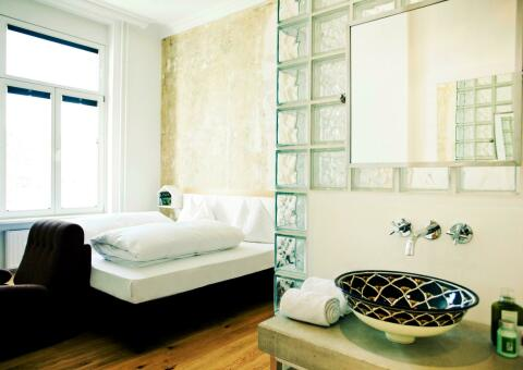 Grand Hotel Wiesler-1