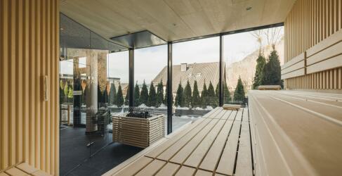 alpenhotel-montafon-1