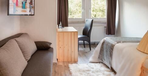 regiohotel-germania-bad-harzburg-6