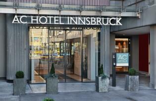 Vielfältiges Tirol: Entdecken Sie den Charme von Innsbruck inmitten der Alpen
