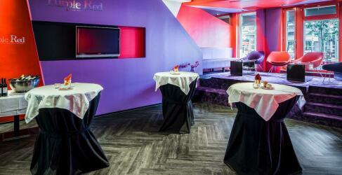 Designhotel Maastricht-4