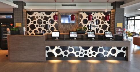 xo Hotels Park West-2