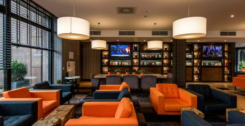 xo Hotels Park West-3